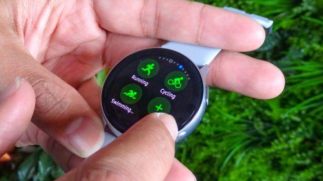 Samsung-Galaxy-Watch-Active-2-obzor-1.jpg