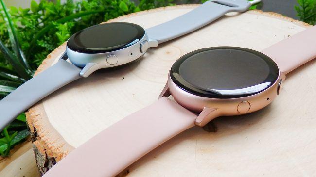 Samsung-Galaxy-Watch-Active-2-obzor-2.jpg