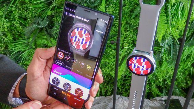 Samsung-Galaxy-Watch-Active-2-obzor-5.jpg