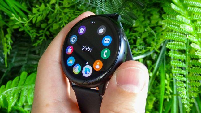 Samsung-Galaxy-Watch-Active-2-obzor-4.jpg