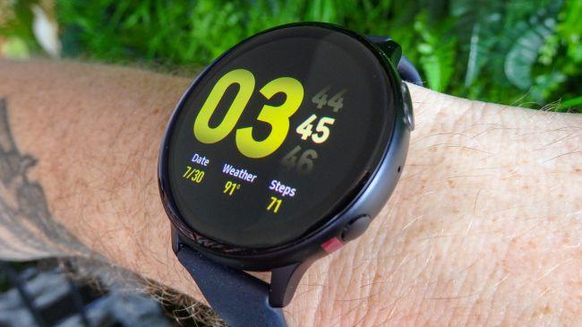 Samsung-Galaxy-Watch-Active-2-obzor-7.jpg