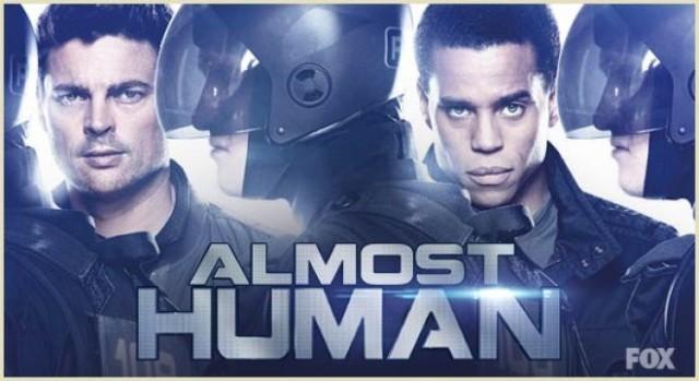 Almost-Human-2.jpg