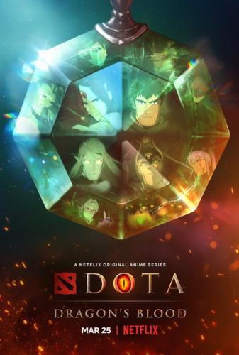 DOTA-3-400.jpg