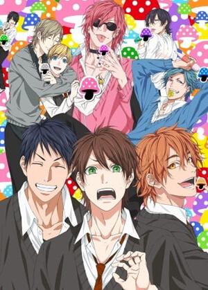 klub-yarichin-anime-onlayn.jpg