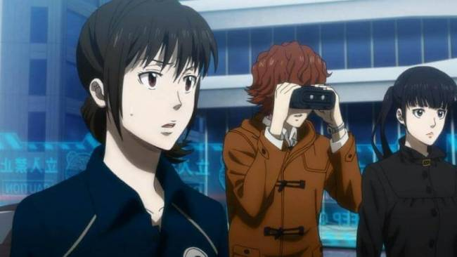 kadr-iz-anime-psixopasport-4-sezon.jpg