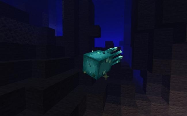 1613913745_glow-squid-minecraft-pe.jpg.pagespeed.ce.-EQUkDGUMr.jpg