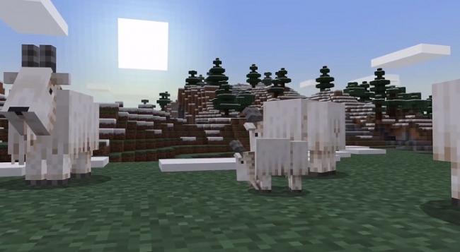 1601917292_goats-minecraft.jpg.pagespeed.ce.ortinrwyAM.jpg