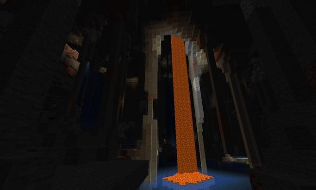 1613913717_minecraft-pe-new-caves.jpg.pagespeed.ce.2TXlq4hLve.jpg