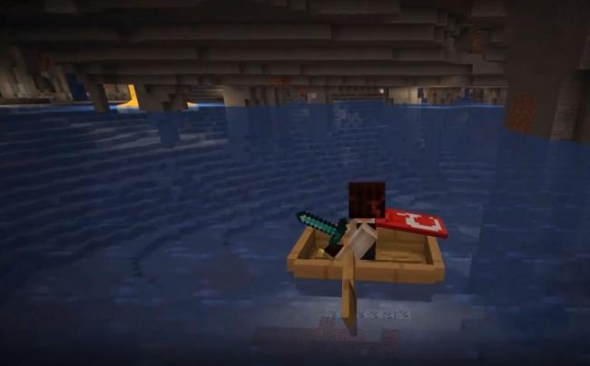 1601920067_imporeved-generation-caves-in-minecraft-1.jpg.pagespeed.ce.8gwFEOM_zo.jpg