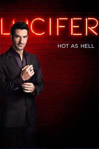 lucifer-poster.jpg