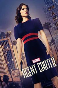 agent-carter-poster.jpg