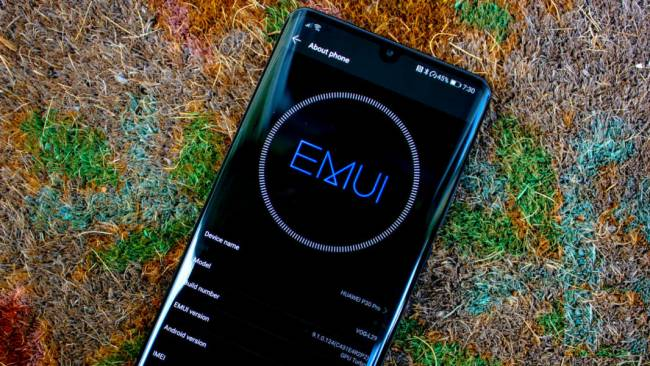 EMUI-10.jpg.pagespeed.ce.Hx6J7BWosu.jpg