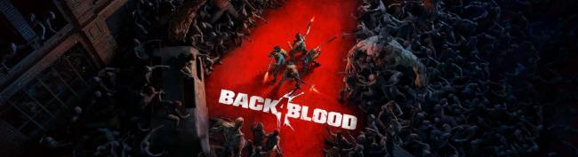 back-4-blood_vgdb.jpg