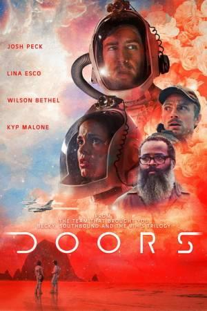 Doors-3-400.jpg