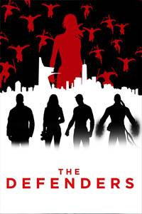 the-defenders-poster.jpg