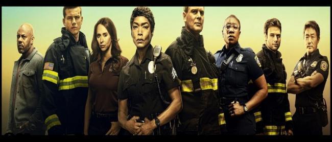sluzhba-spaseniya-911-3-sezon_data_vyhoda.jpg