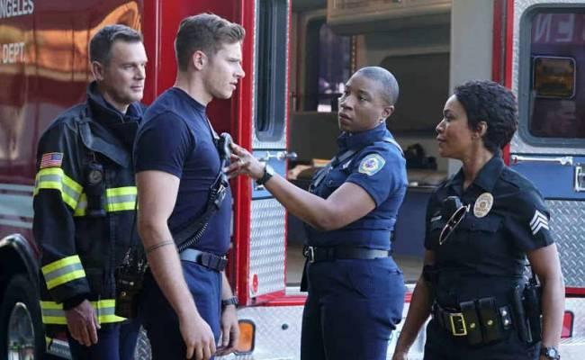 911-4-sezon-kadr-iz-seriala.jpg
