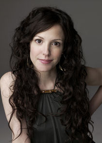 person_mary-louise-parker_1553979793_thumbnail.jpg
