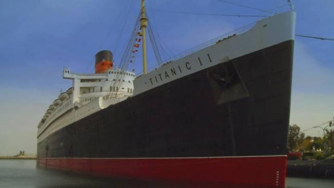 titanik-2-i-eto-ne-novyj-film-a-kopiya-znamenitogo-korablya-kotoryj-otpravitsya-v-put-v-2022-godu-po-tomu-zhe-marshrutu-2.jpg