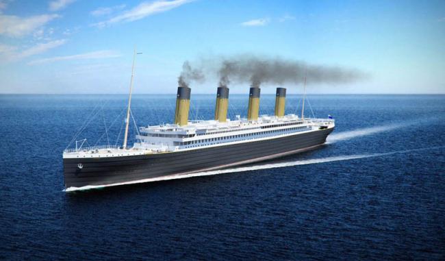 titanik-2-i-eto-ne-novyj-film-a-kopiya-znamenitogo-korablya-kotoryj-otpravitsya-v-put-v-2022-godu-po-tomu-zhe-marshrutu-3.jpg