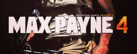 No-Source-Claims-Max-Payne-4-In-Works.jpg