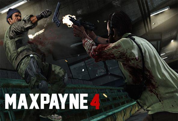 Max-Payne-4-Screenshot.jpg