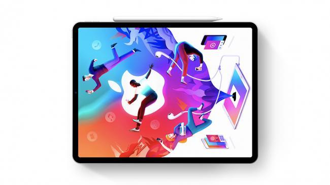 Novyy-nedorogoy-iPad-mini-6-poluchit-obnovlennyy-dizayn.jpg