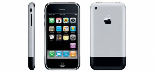 iphone-2g.jpg