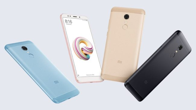 Xiaomi_Redmi_Note_5_2-650x366.jpg