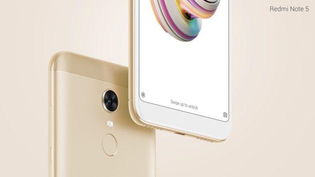 Xiaomi_Redmi_Note_5_6-650x366.jpg