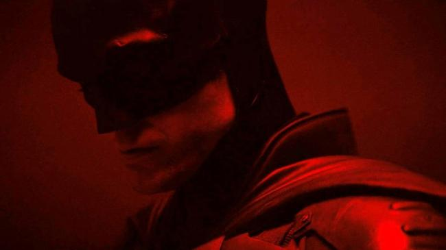 batman_3.jpg