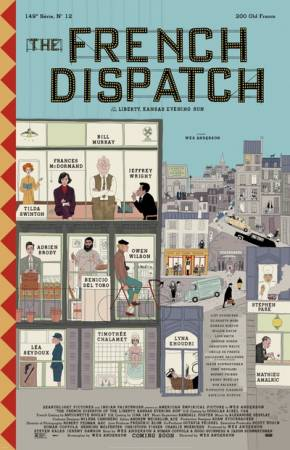 The-French-Dispatch-3-400.jpg