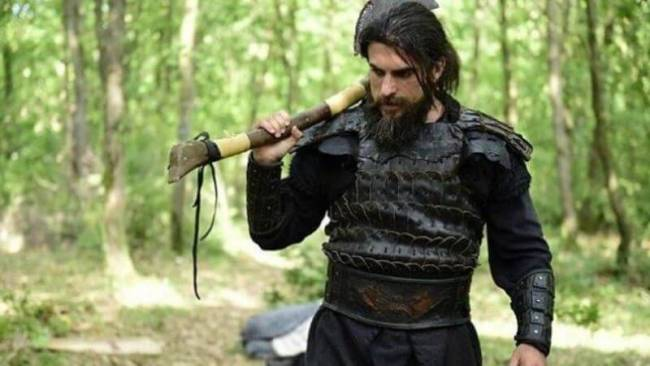 voskresshij-ertugrul-6-sezon-kadr-iz-seriala.jpg