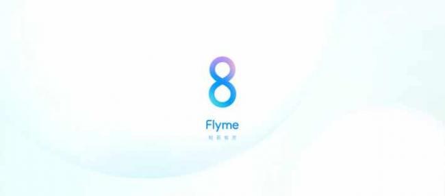 Flyme 8 4x6