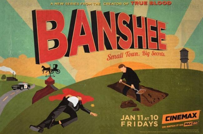 banshee-5.jpg