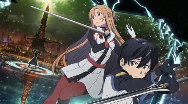 Sword-Art-Online32.jpg