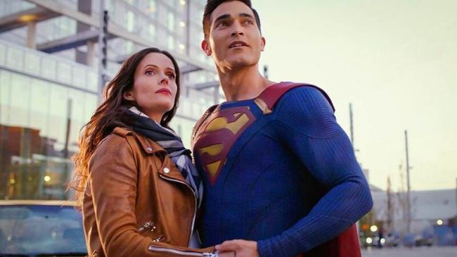 tajler-hehklin-supermen-i-lois-2-sezon.jpg