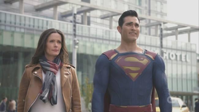 bitsi-tallok-supermen-i-lois-2-sezon.jpg