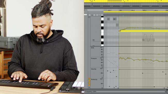 Ableton-Live-11-MIDI-MPE.jpg