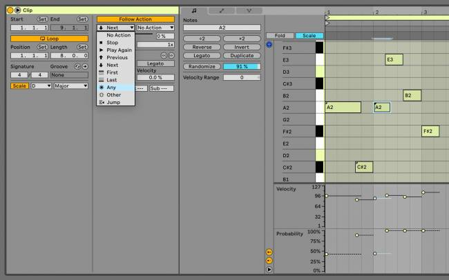 Ableton-Live-11-Follow-Actions.jpg