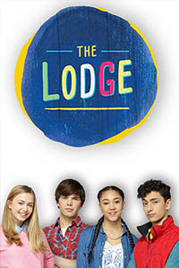 the-lodge-poster.jpg