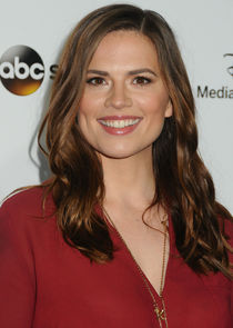 person_hayley-atwell_1553982018_thumbnail.jpg
