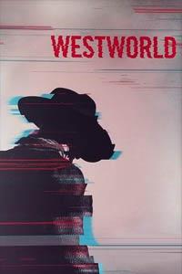 westworld-poster.jpg