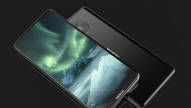 Nokia__7.3-640x363.jpg