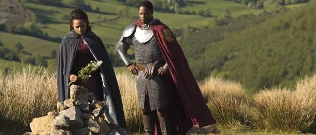 Merlin-6-sezon-data-vyhoda.jpg