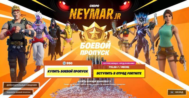 cybere050829d0f7.jpg