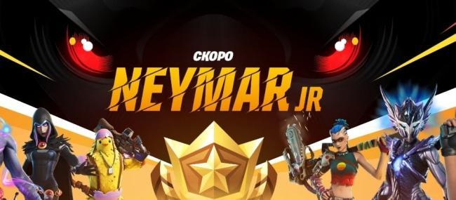 cybere83df6102d8.jpg