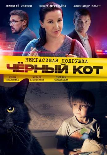 1612554503_nekrasivaya-podruzhka-chernyy-kot.jpg