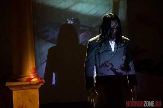 sinister-2-06.jpg