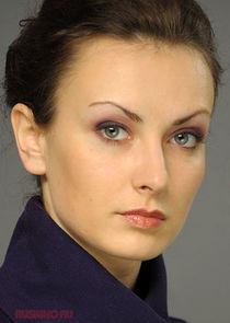 person_natalya-vysochanskaya_1561903248_thumbnail.jpg